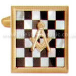 Masonic Gifts from Fidelity Masonic Supplies
