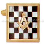 Masonic Gifts from Fidelity Masonic Supplies